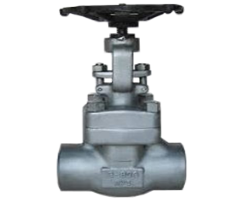 BMI 602 Product COMPACT STEEL GATE VALVE 1 compact_steel_gate_valve