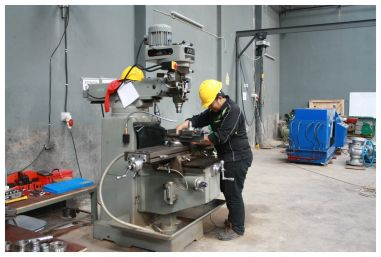 Services Milling Machine 2 milling_machine_2