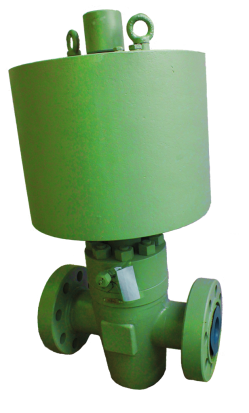 BMI 6A Product SURFACE SAFETY VALVE 1 surface_safety_valve